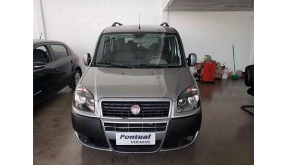 //www.autoline.com.br/carro/fiat/doblo-18-essence-16v-flex-4p-manual/2013/francisco-beltrao-pr/9448689