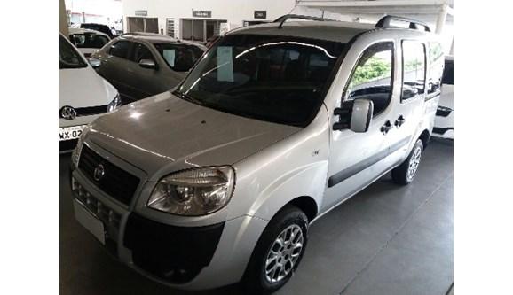 //www.autoline.com.br/carro/fiat/doblo-18-essence-16v-flex-4p-manual/2014/campinas-sp/9519327