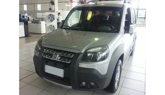 //www.autoline.com.br/carro/fiat/doblo-18-adventure-xingu-adventure-locker-16v-130cv/2013/paulinia-sp/9520584