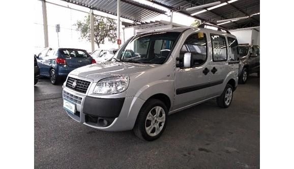 //www.autoline.com.br/carro/fiat/doblo-18-essence-16v-flex-4p-manual/2015/belo-horizonte-mg/9623115