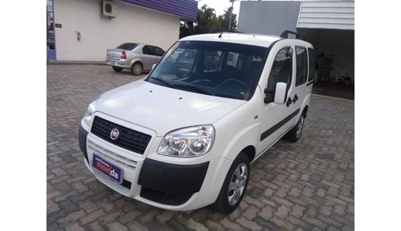 //www.autoline.com.br/carro/fiat/doblo-18-essence-16v-flex-4p-manual/2017/lauro-de-freitas-ba/9711105