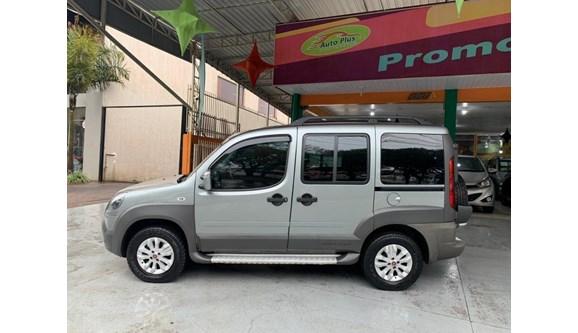 //www.autoline.com.br/carro/fiat/doblo-18-adventure-16v-130cv-6p-flex-manual/2014/cascavel-pr/9757841
