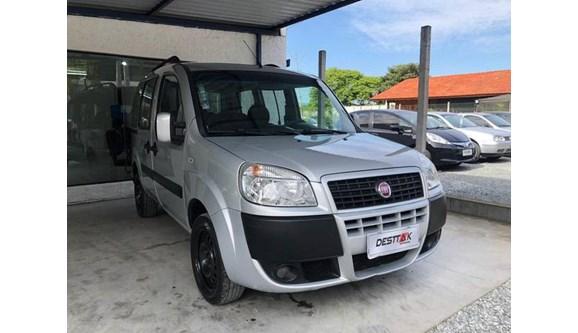 //www.autoline.com.br/carro/fiat/doblo-cargo-18-16v-flex-2p-manual/2015/blumenau-sc/10751917