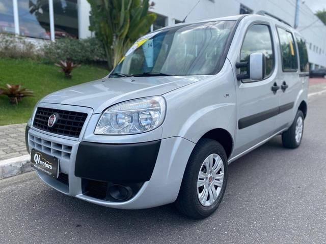 //www.autoline.com.br/carro/fiat/doblo-cargo-18-16v-flex-2p-manual/2014/sao-jose-dos-campos-sp/12239500