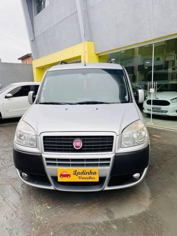 //www.autoline.com.br/carro/fiat/doblo-cargo-18-16v-flex-2p-manual/2015/registro-sp/12283688
