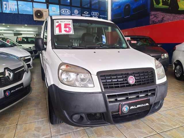 //www.autoline.com.br/carro/fiat/doblo-cargo-14-fire-8v-flex-2p-manual/2015/sao-paulo-sp/12956388