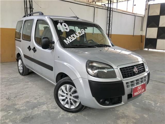 //www.autoline.com.br/carro/fiat/doblo-cargo-18-essence-16v-flex-4p-manual/2019/rio-de-janeiro-rj/14445176