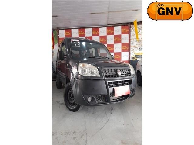 //www.autoline.com.br/carro/fiat/doblo-cargo-14-elx-8v-flex-4p-manual/2011/rio-de-janeiro-rj/14471008
