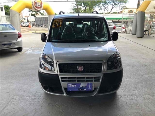 //www.autoline.com.br/carro/fiat/doblo-cargo-18-essence-7l-16v-flex-4p-manual/2020/sao-goncalo-rj/14537417