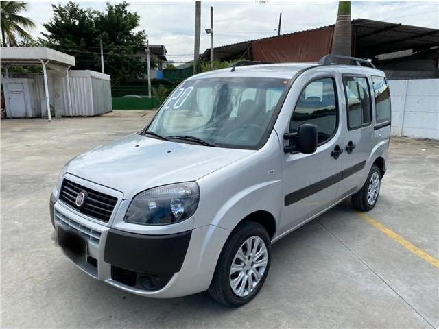 //www.autoline.com.br/carro/fiat/doblo-cargo-18-essence-7l-16v-flex-4p-manual/2020/rio-de-janeiro-rj/14607388