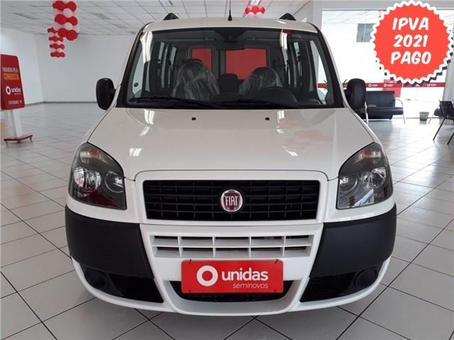 //www.autoline.com.br/carro/fiat/doblo-cargo-18-essence-7l-16v-flex-4p-manual/2020/pato-branco-pr/14612115
