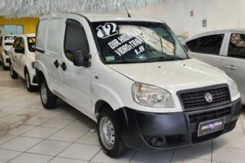 //www.autoline.com.br/carro/fiat/doblo-cargo-18-16v-flex-2p-manual/2012/sao-paulo-sp/15019782