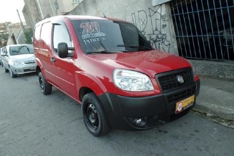//www.autoline.com.br/carro/fiat/doblo-cargo-14-8v-flex-2p-manual/2011/caieiras-sp/15157425