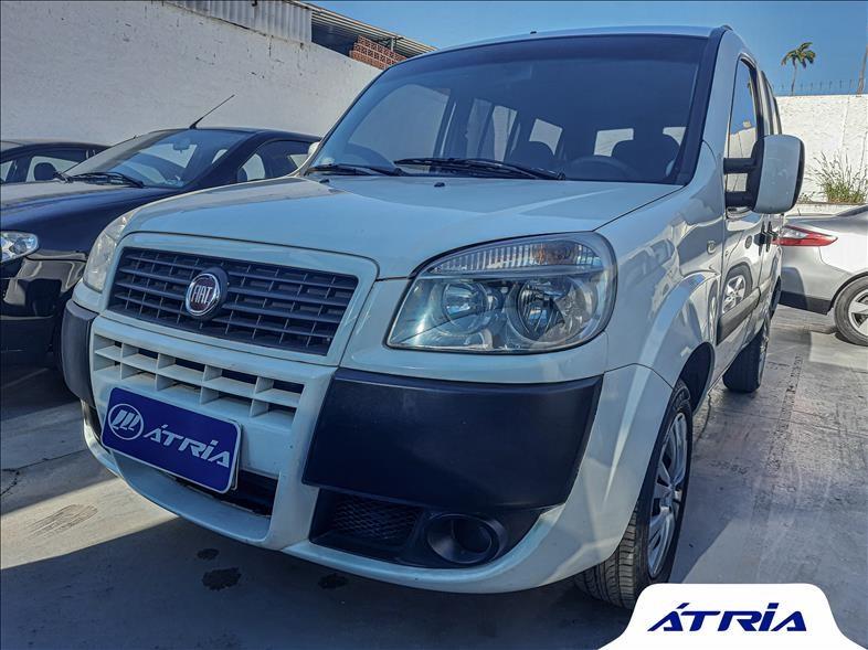 //www.autoline.com.br/carro/fiat/doblo-cargo-18-16v-flex-2p-manual/2015/campinas-sp/15196870