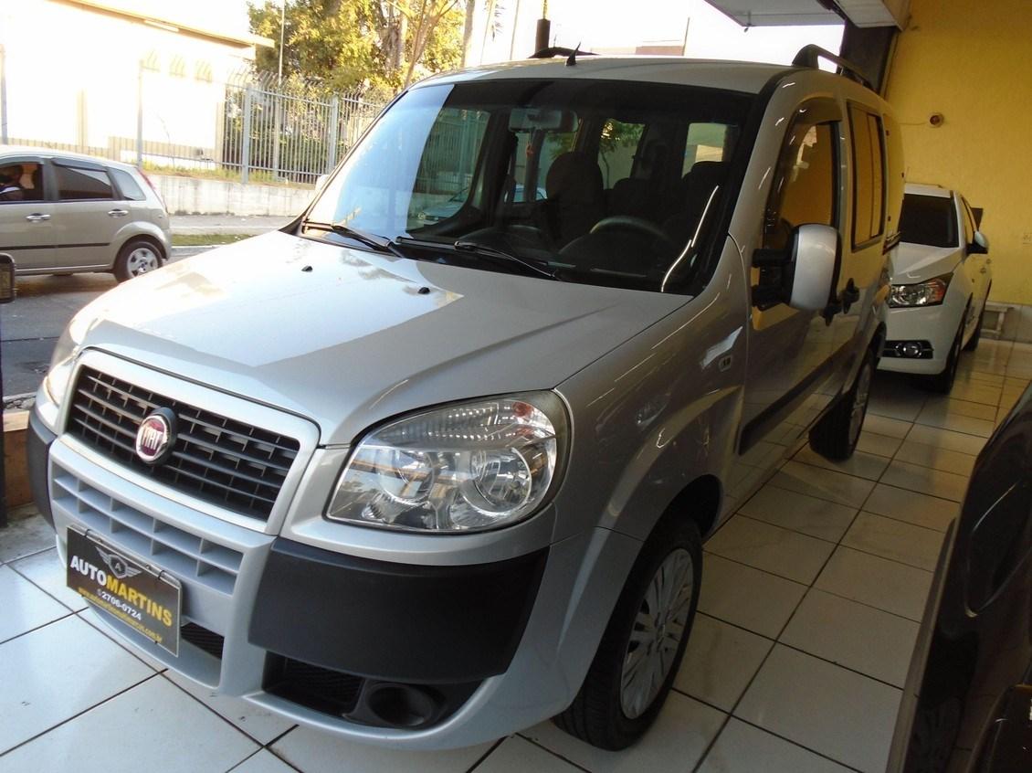 //www.autoline.com.br/carro/fiat/doblo-cargo-18-16v-flex-2p-manual/2016/sao-paulo-sp/15203288