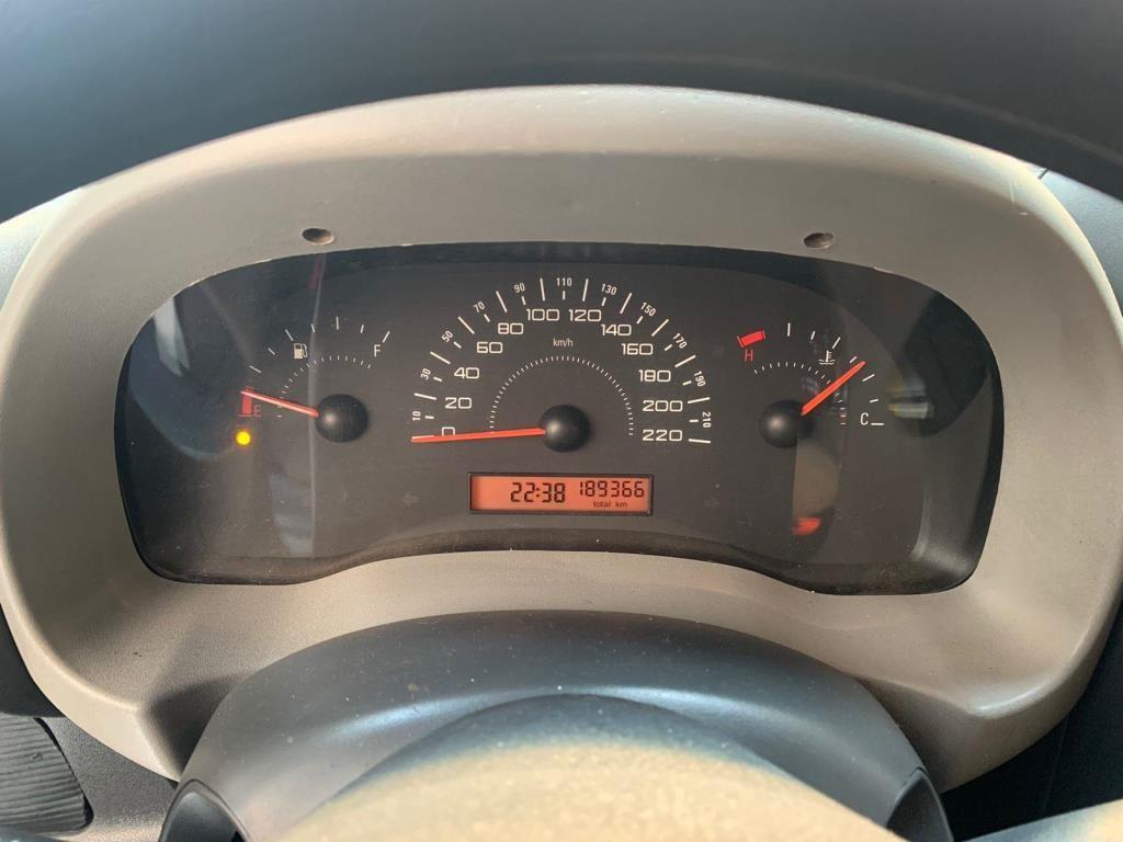 //www.autoline.com.br/carro/fiat/doblo-cargo-14-8v-flex-2p-manual/2012/sao-paulo-sp/15464911