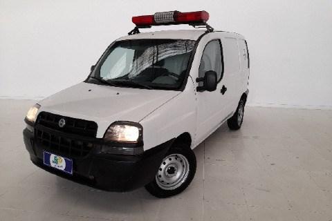 //www.autoline.com.br/carro/fiat/doblo-cargo-18-8v-flex-4p-manual/2008/sao-paulo-sp/15555085