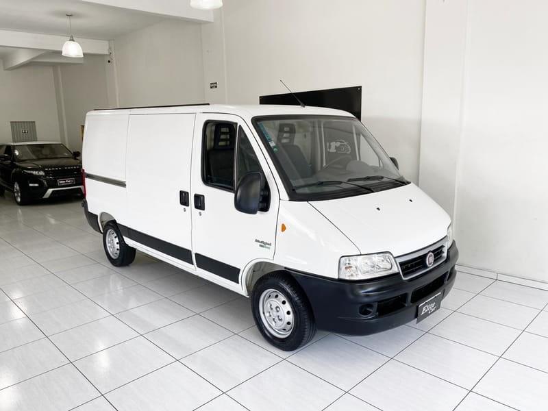 //www.autoline.com.br/carro/fiat/ducato-23-cargo-16v-diesel-4p-manual/2015/estancia-velha-rs/10802203
