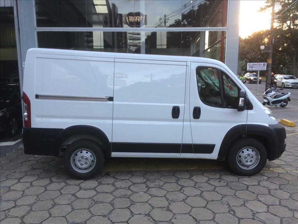 //www.autoline.com.br/carro/fiat/ducato-23-cargo-curto-16v-diesel-4p-turbo-manual/2020/pocos-de-caldas-mg/11781007
