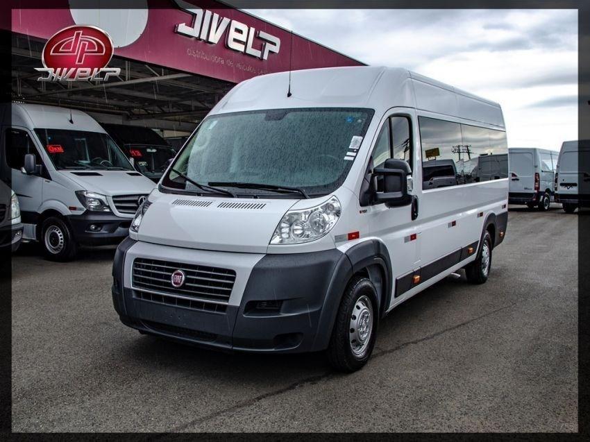 //www.autoline.com.br/carro/fiat/ducato-23-minibus-16l-16v-diesel-4p-turbo-manual/2018/americana-sp/12180323