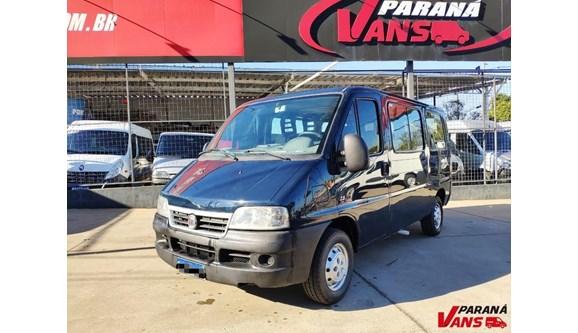 //www.autoline.com.br/carro/fiat/ducato-28-minibus-16l-8v-diesel-4p-turbo-manual/2009/americana-sp/12342989