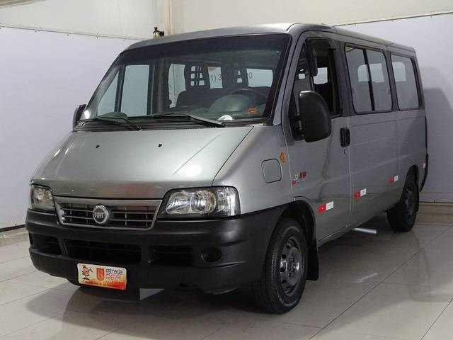 //www.autoline.com.br/carro/fiat/ducato-28-minibus-16l-8v-diesel-4p-turbo-manual/2008/belo-horizonte-mg/12392363