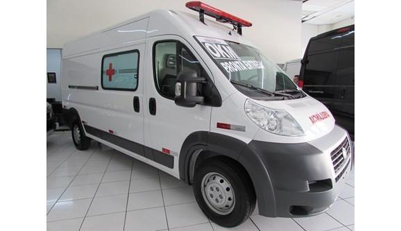 //www.autoline.com.br/carro/fiat/ducato-23-cargo-medio-16v-diesel-4p-turbo-manual/2019/sao-paulo-sp/12512960