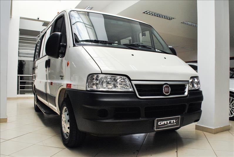 //www.autoline.com.br/carro/fiat/ducato-23-me-16l-minibus-16v-diesel-4p-turbo-manual/2014/osasco-sp/12748681