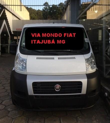 //www.autoline.com.br/carro/fiat/ducato-23-cargo-curto-16v-diesel-4p-turbo-manual/2020/itajuba-mg/12759382