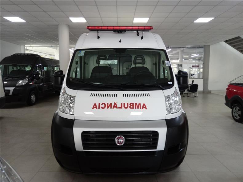 //www.autoline.com.br/carro/fiat/ducato-23-maxicargo-16v-diesel-4p-turbo-manual/2019/sao-paulo-sp/12783115