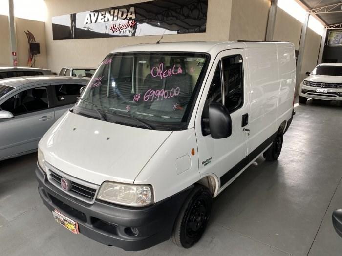 //www.autoline.com.br/carro/fiat/ducato-23-me-cargo-75m-16v-diesel-4p-turbo-manual/2014/bady-bassitt-sp/12953074