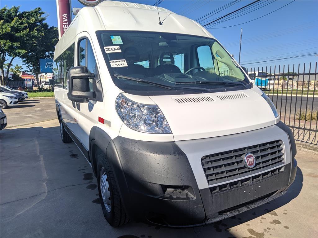 //www.autoline.com.br/carro/fiat/ducato-23-minibus-comfort-16v-diesel-4p-turbo-manual/2020/guarapari-es/12953710