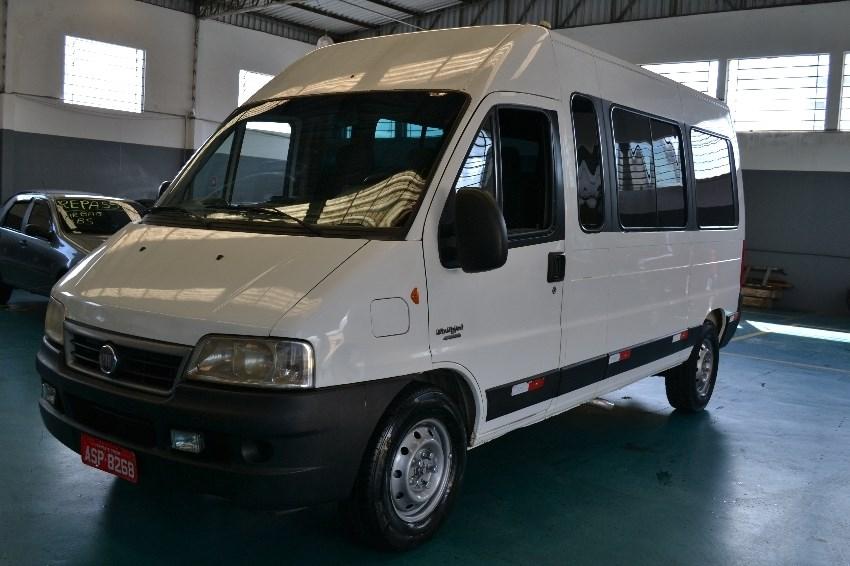 //www.autoline.com.br/carro/fiat/ducato-23-multi-teto-alto-me-16v-diesel-4p-turbo-man/2011/ponta-grossa-pr/12964013
