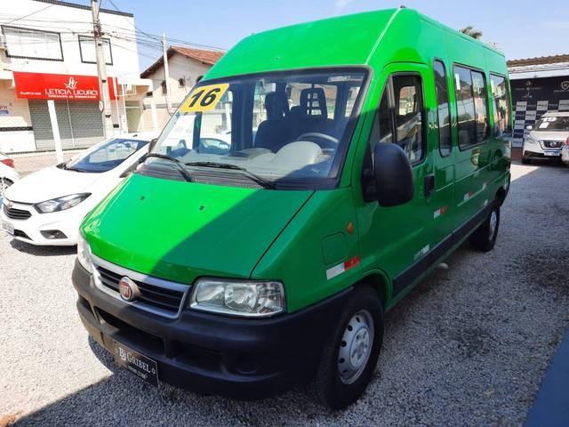 //www.autoline.com.br/carro/fiat/ducato-23-maxicargo-12m-16v-diesel-4p-turbo-manual/2016/rio-das-ostras-rj/12971463