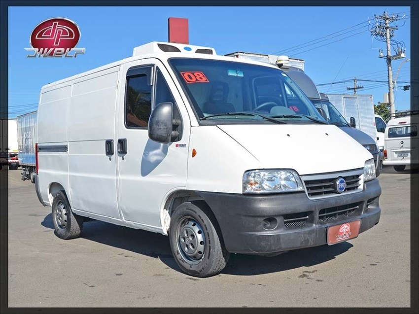//www.autoline.com.br/carro/fiat/ducato-28-cargo-75m-8v-diesel-4p-turbo-manual/2008/americana-sp/13092781