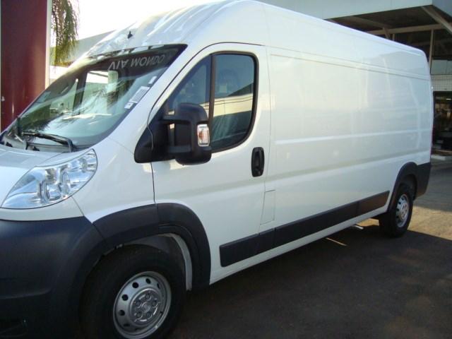//www.autoline.com.br/carro/fiat/ducato-23-cargo-medio-16v-diesel-4p-turbo-manual/2020/pouso-alegre-mg/13531391