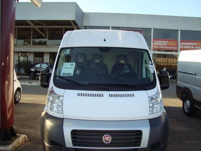 //www.autoline.com.br/carro/fiat/ducato-23-cargo-curto-16v-diesel-4p-turbo-manual/2020/alfenas-mg/13556180