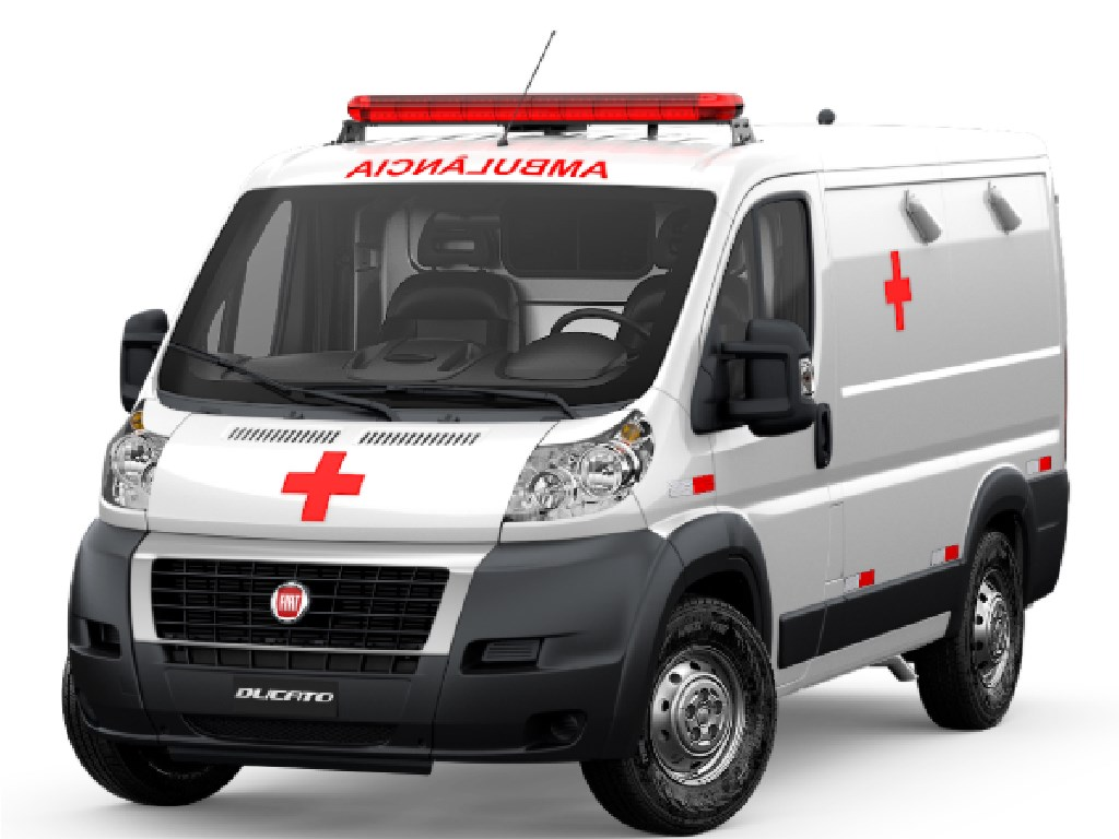 //www.autoline.com.br/carro/fiat/ducato-23-cargo-medio-16v-diesel-4p-turbo-manual/2020/alfenas-mg/13556221