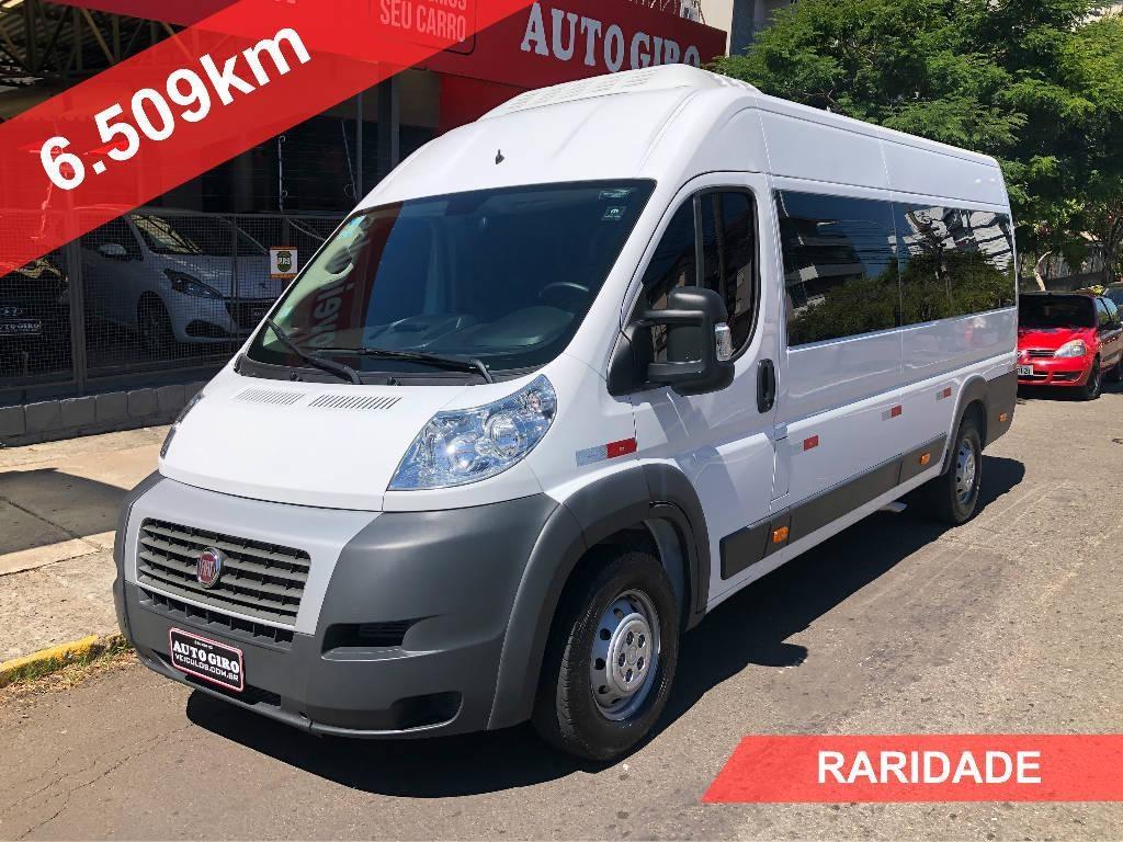 //www.autoline.com.br/carro/fiat/ducato-23-executivo-16v-diesel-4p-turbo-manual/2018/santa-maria-rs/13581722