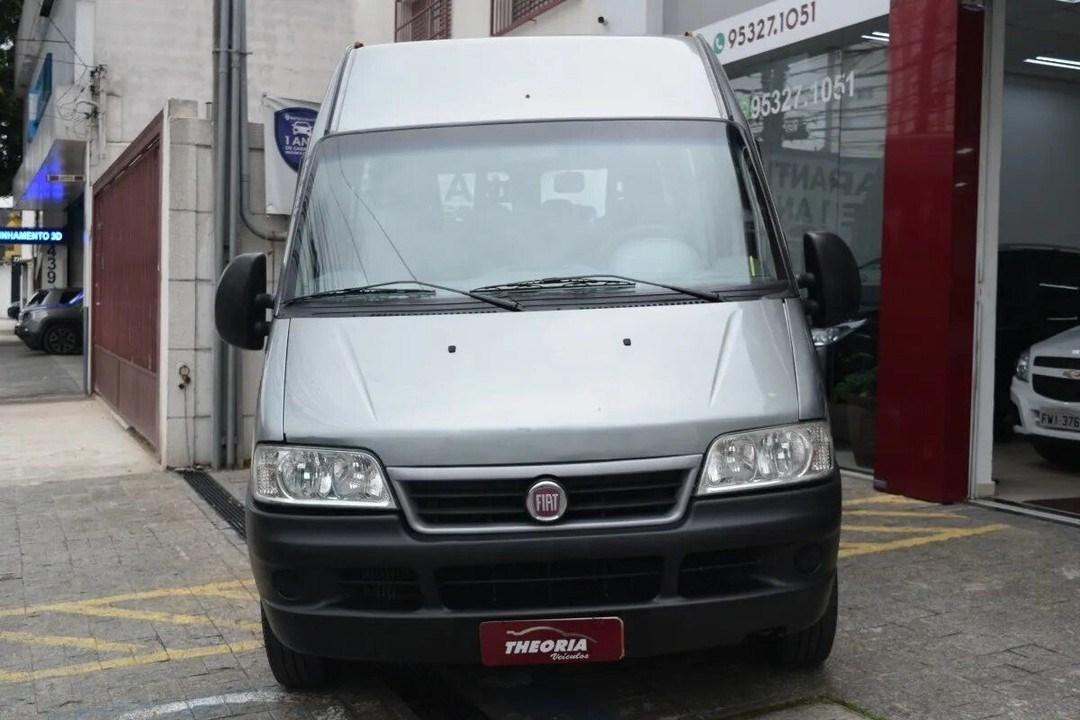 //www.autoline.com.br/carro/fiat/ducato-23-minibus-16l-me-16v-diesel-4p-turbo-manual/2011/sao-caetano-do-sul-sp/13588806