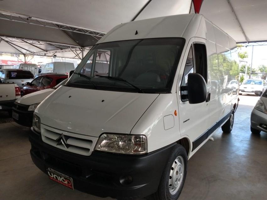 //www.autoline.com.br/carro/fiat/ducato-23-me-maxicargo-12m-16v-diesel-4p-turbo-manua/2015/porto-alegre-rs/13671403