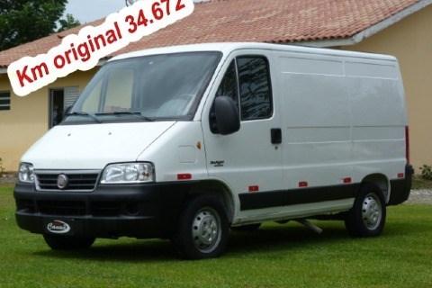 //www.autoline.com.br/carro/fiat/ducato-23-cargo-75m-me-16v-diesel-4p-turbo-manual/2012/curitiba-pr/13754852