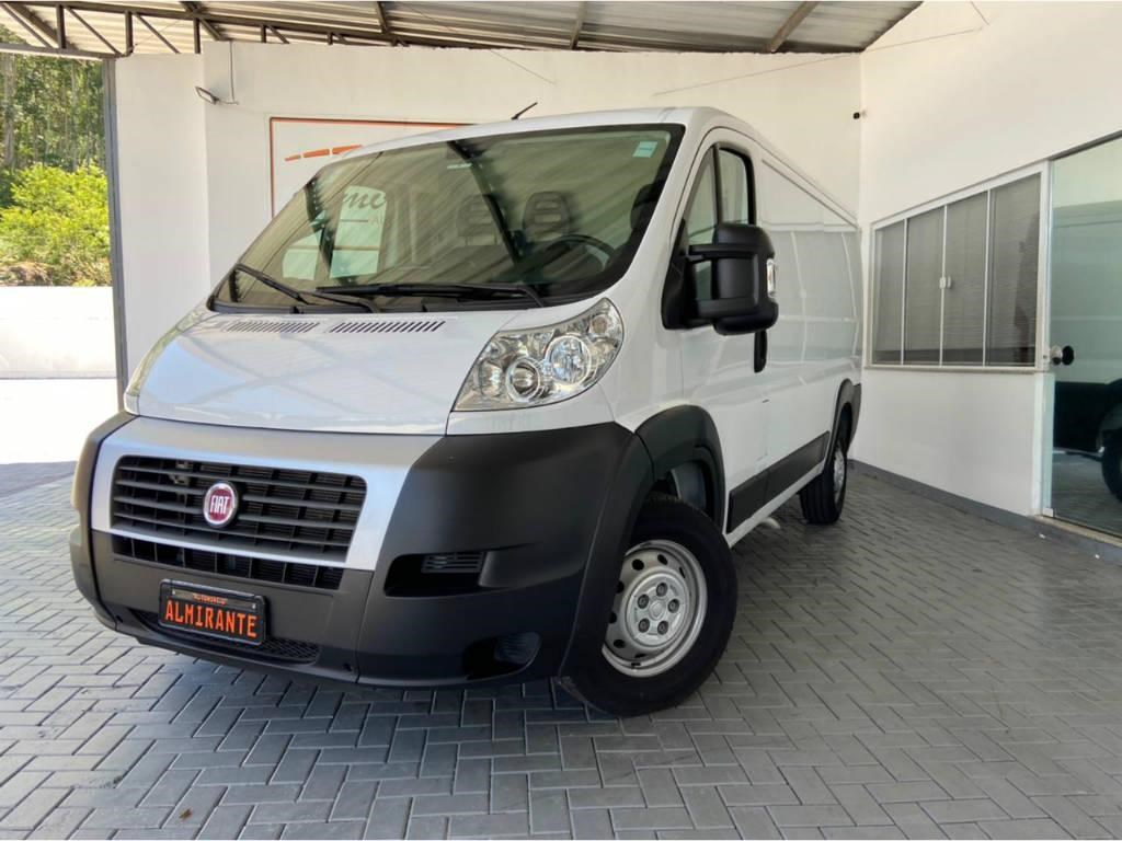 //www.autoline.com.br/carro/fiat/ducato-23-cargo-medio-16v-diesel-4p-turbo-manual/2019/blumenau-sc/13902249