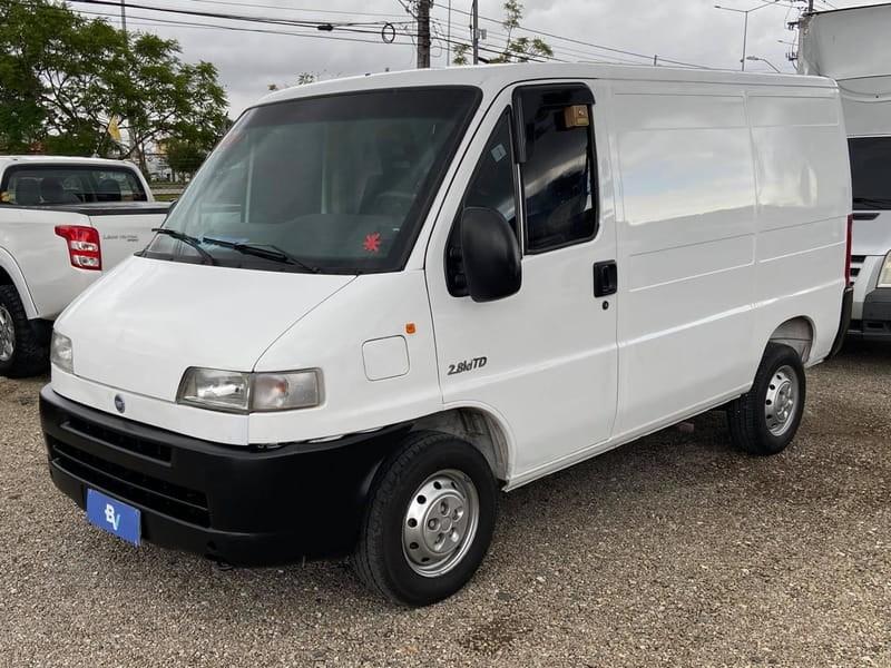 //www.autoline.com.br/carro/fiat/ducato-28-cargo-8v-diesel-4p-turbo-manual/2004/curitiba-pr/13992929