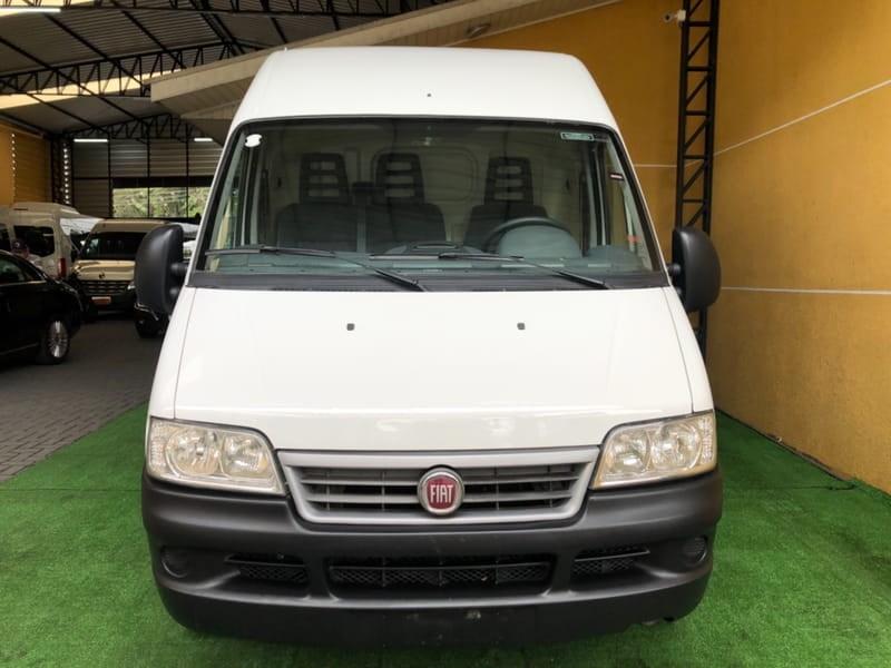 //www.autoline.com.br/carro/fiat/ducato-23-maxicargo-10m-16v-diesel-4p-turbo-manual/2015/curitiba-pr/14431997