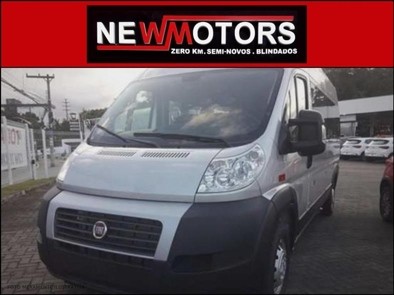 //www.autoline.com.br/carro/fiat/ducato-23-minibus-comfort-16v-diesel-4p-turbo-manual/2021/sao-paulo-sp/14578595