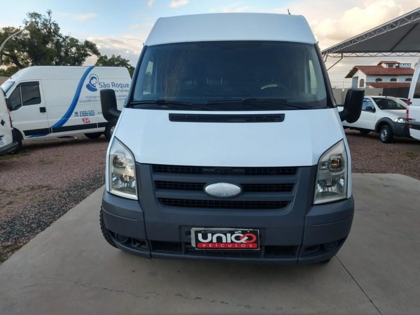 //www.autoline.com.br/carro/fiat/ducato-28-cargo-75m-8v-diesel-4p-turbo-manual/2009/porto-alegre-rs/14593685