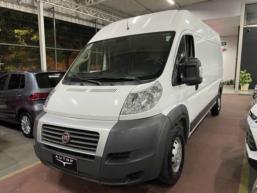 //www.autoline.com.br/carro/fiat/ducato-23-maxicargo-16v-diesel-4p-turbo-manual/2018/belo-horizonte-mg/14596022
