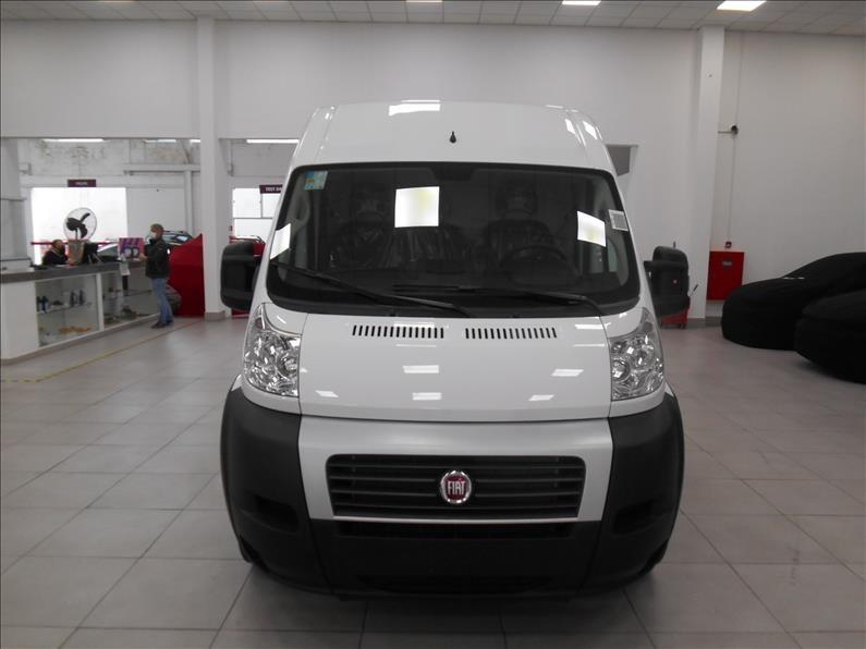 //www.autoline.com.br/carro/fiat/ducato-23-maxicargo-16v-diesel-4p-turbo-manual/2021/sao-paulo-sp/14606084
