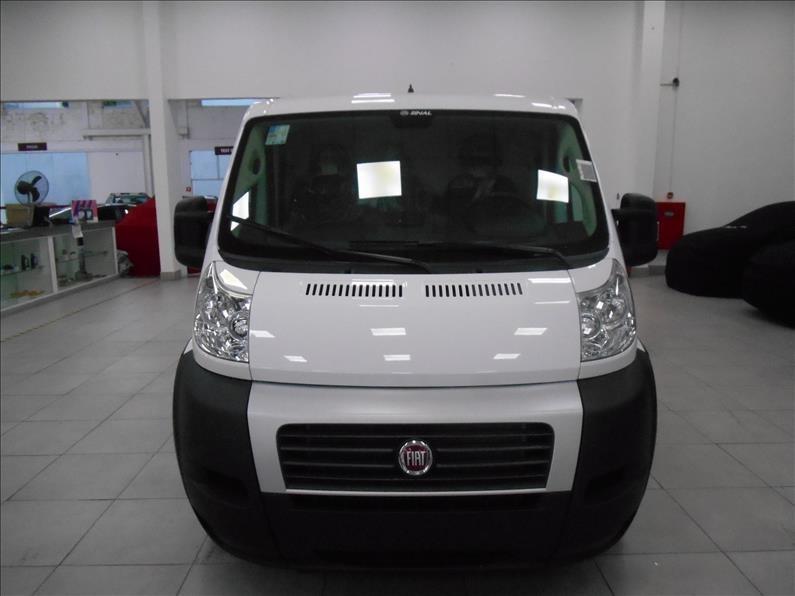 //www.autoline.com.br/carro/fiat/ducato-23-cargo-curto-16v-diesel-4p-turbo-manual/2021/sao-paulo-sp/14606101